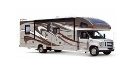2013 Jayco Greyhawk 26DS specifications