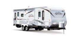 2013 Jayco Jay Flight 25 BHS specifications