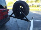 2013 Jeep Wrangler for sale 100850813