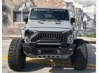2013 Jeep Wrangler for sale 100926489