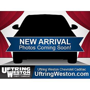 2013 Jeep Wrangler 4WD Sahara for sale 101063162