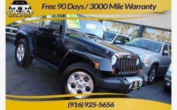 West Coast Auto Sales >> West Coast Auto Sales Center Classic Car Dealer In