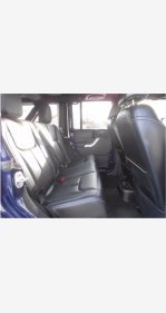 2013 Jeep Wrangler for sale 101403844
