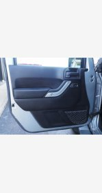 2013 Jeep Wrangler for sale 101473137