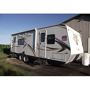 2013 KZ Spree for sale 300171700