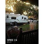 2013 KZ Spree for sale 300306851