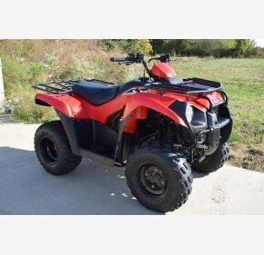 2013 Kawasaki Brute Force 300 for sale 200815612