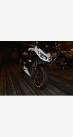 2013 Kawasaki Ninja 1000 for sale 200729493
