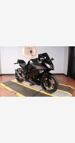 2013 Kawasaki Ninja 300 for sale 200730204