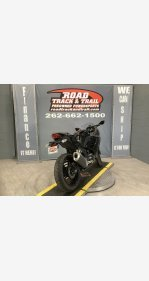 2013 Kawasaki Ninja 300 for sale 200844453