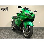 2013 Kawasaki Ninja ZX-14R for sale 201074539
