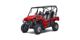 2013 Kawasaki Teryx4 750 4x4 EPS LE specifications