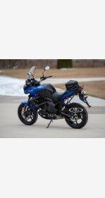 2013 Kawasaki Versys for sale 200910666