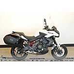 2013 Kawasaki Versys for sale 200984451