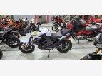 2013 Kawasaki Versys for sale 201103630