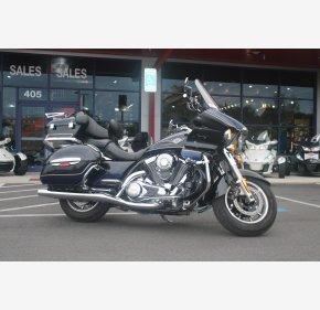 2013 Kawasaki Vulcan 1700 for sale 200811551
