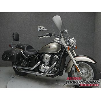 2013 Kawasaki Vulcan 900 for sale 200634490