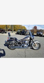 2013 Kawasaki Vulcan 900 for sale 200662362