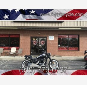 2013 Kawasaki Vulcan 900 for sale 200698470