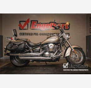 2013 Kawasaki Vulcan 900 for sale 200792456