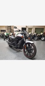 2013 Kawasaki Vulcan 900 for sale 200813764