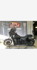 2013 Kawasaki Vulcan 900 for sale 200986822