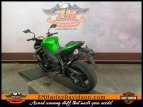 2013 Kawasaki Z1000 for sale 201157566