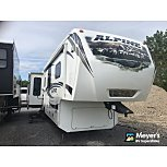 2013 Keystone Alpine for sale 300194581
