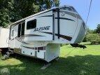 2013 Keystone Alpine for sale 300314721