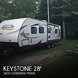 2013 Keystone Bullet for sale 300265224