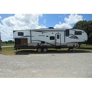 2013 Keystone Copper Canyon for sale 300168414