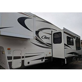 2013 Keystone Cougar for sale 300167608