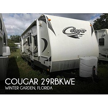 2013 Keystone Cougar for sale 300182427