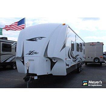 2013 Keystone Cougar for sale 300197066