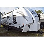 2013 Keystone Cougar for sale 300212189