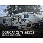 2013 Keystone Cougar for sale 300219819