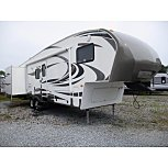 2013 Keystone Cougar for sale 300261116