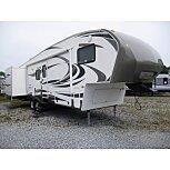 2013 Keystone Cougar for sale 300261116