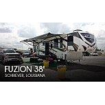2013 Keystone Fuzion for sale 300216657