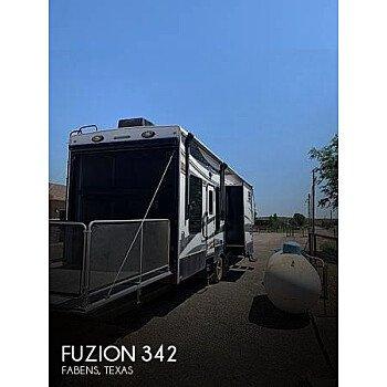 2013 Keystone Fuzion for sale 300252119
