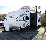 2013 Keystone Fuzion for sale 300269256