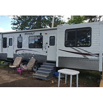 2013 Keystone Hideout for sale 300167762