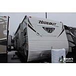 2013 Keystone Hideout for sale 300193221