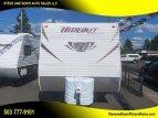 2013 Keystone Hideout for sale 300320790