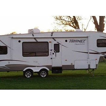 2013 Keystone Hornet for sale 300177233