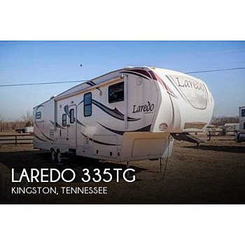 2013 Keystone Laredo for sale 300182415