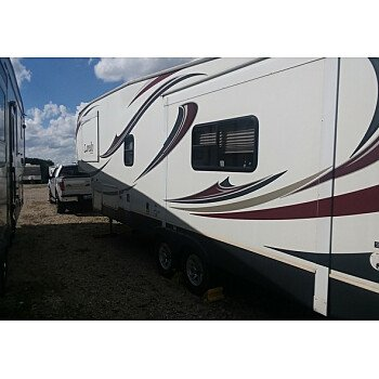 2013 Keystone Laredo for sale 300182970