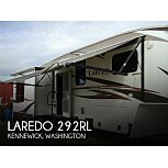 2013 Keystone Laredo for sale 300184536