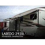 2013 Keystone Laredo for sale 300184536