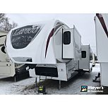 2013 Keystone Laredo for sale 300208117